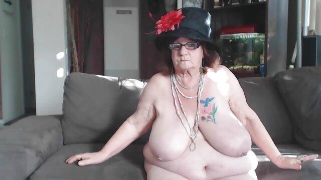 Creampie video porno vecchie e giovani tua moglie