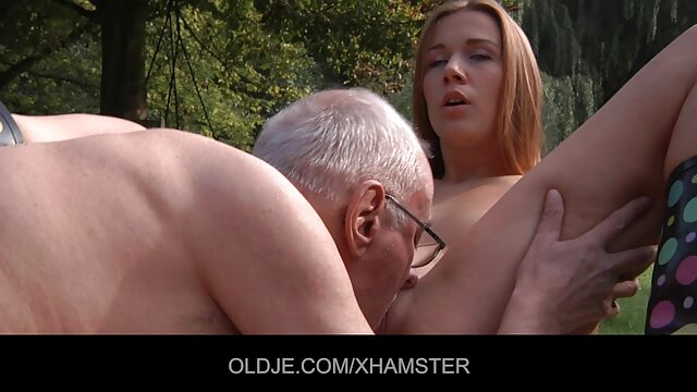 Mutante, hanno tentacoli si trasformano in video porno anziani italiani cazzo scopare una cagna, procace